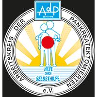 Logo des AdP