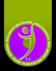 Logo des BDKJ