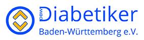 Logo Diabetiker-Baden-Württemberg