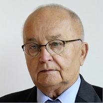Jürgen Kleeberg