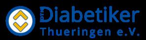 Logo Diabetiker Thüringen